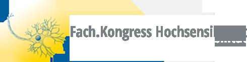 Fachkongress Hochsensibilität